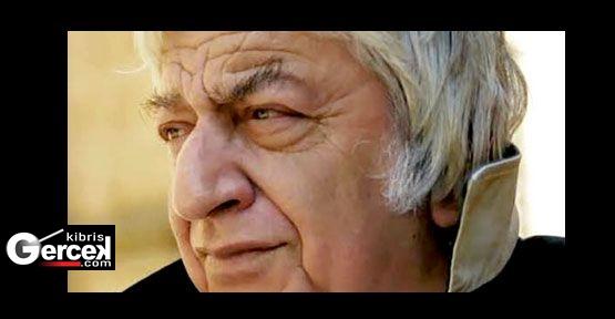 Kıbrıslı Türk Piyanist – Besteci Arman Ratip MS Hastası Dostu Yararına Çalacak…