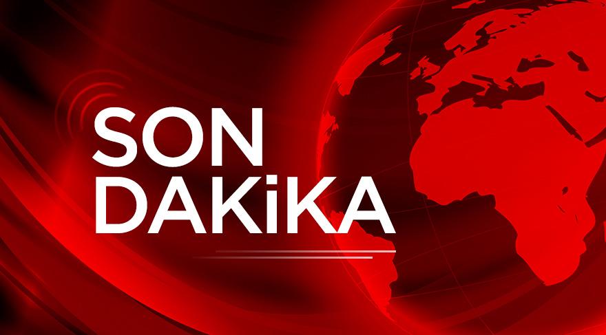 Türkiye Cumhuriyeti Merkez Bankası faiz kararını açıkladı