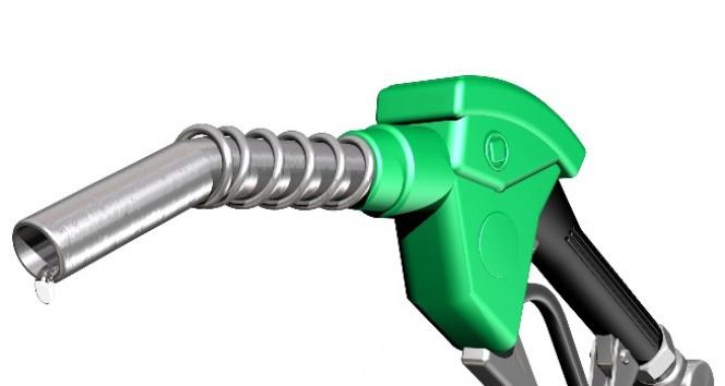 Petrole Okkalı Zam