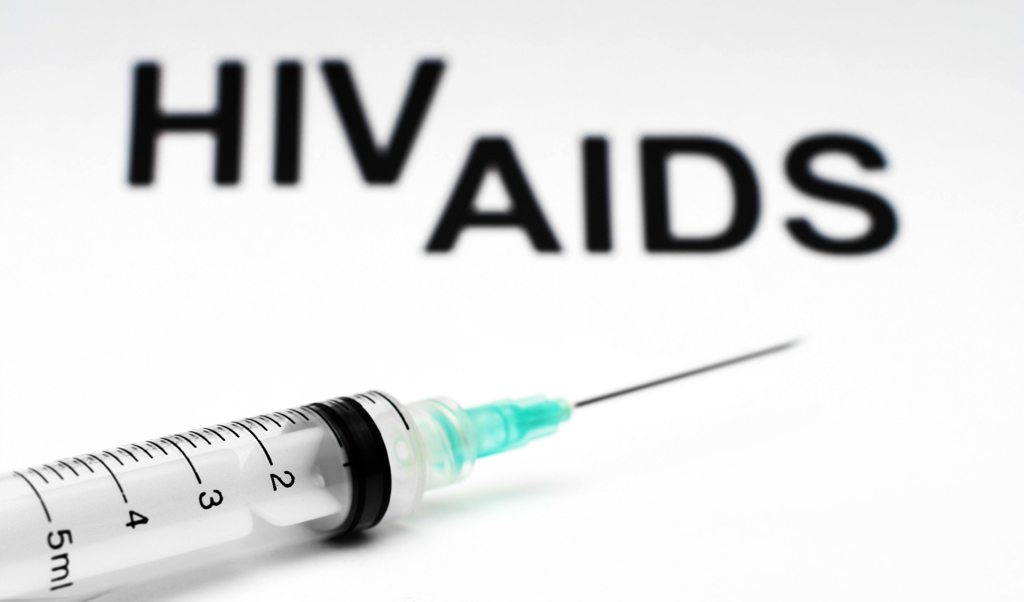 """Bugün 1 Aralık Dünya AIDS Günü. KKTC'de """"54 AIDS"""" Hastası Var!"""