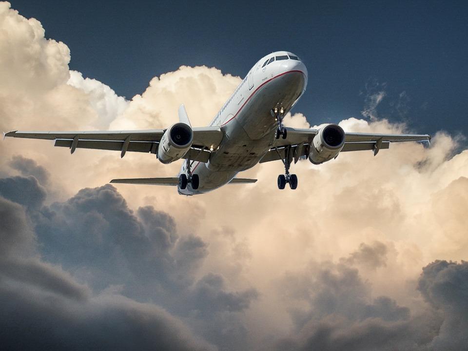 Kurban Bayramı tatili havayolu şirketlerine yaradı.