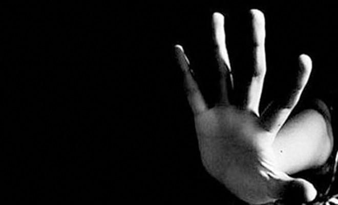 Son dakika! Yeniboğaziçi'nde kız çocuğuna tecavüz ve şantaj