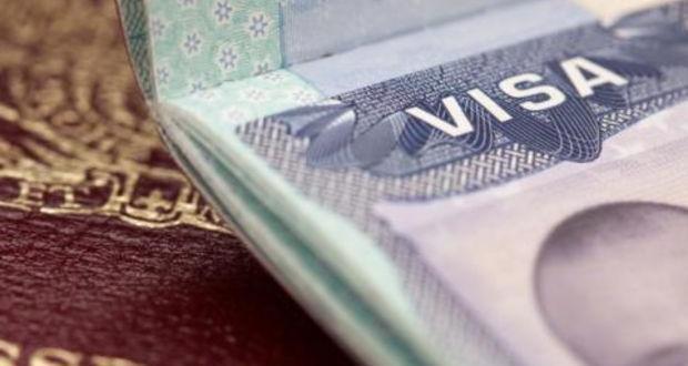 ABD yönetimi vize başvurularına sıkı güvenlik incelemesi getiriyor