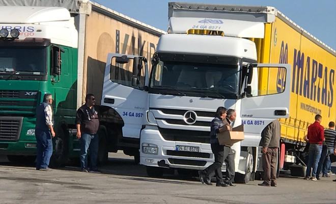 2 Bin 360 Paket Kaçak Zula, Polisin Yaptığı Operasyonla Ele Geçirildi