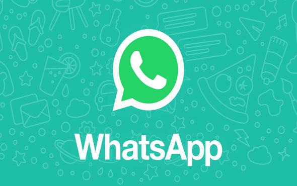 WhatsApp'ın yeni özelliği beta sürümüne geldi: Zoom'a rakip oluyor
