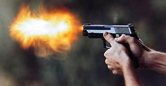 Yeni Boğaziçi'nde silahlı saldırı, bir kişi yaralandı