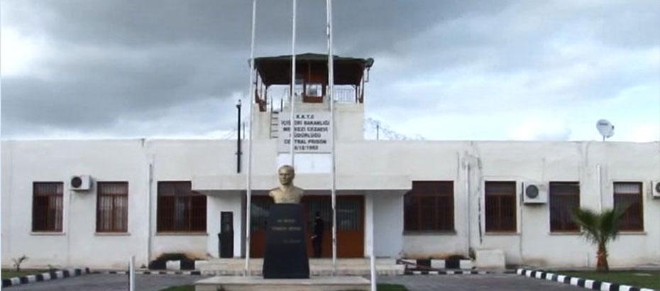 142 mahkum şartlı tahliyeden yararlanabilecek
