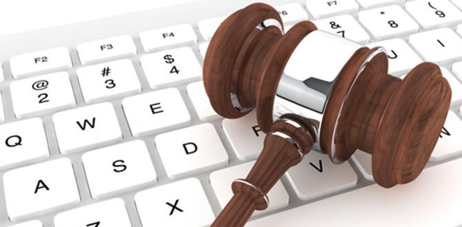 AB'den Google'a 2,42 milyar Euro'luk ceza