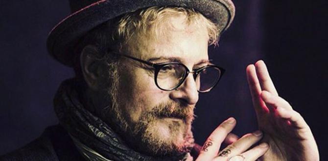Ünlü Sanatçı Harun Kolçak Hayatını Kaybetti