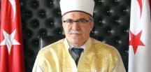 BaşbakanHüseyin Özgürgün Din İşleri Dairesi BaşkanıTalip Atalay'ın görevinden alınma yazısını Cumhurbaşkanlığı'na gönderdi.