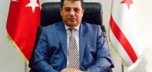 Bayındırlık ve Ulaştırma Bakanı Kemal Dürüst 4.5G, 3'üncü operatör ile gelecek