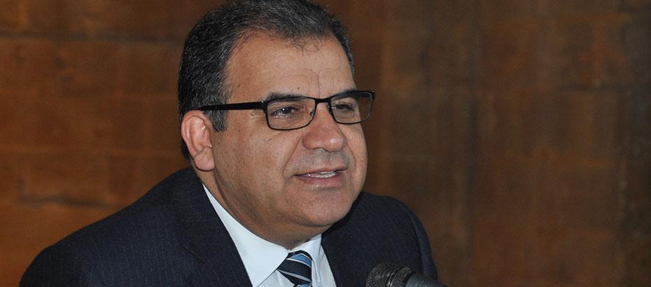 Çalışma ve Sosyal Güvenlik Bakanı Sucuoğlu, Ankara'ya Gidiyor