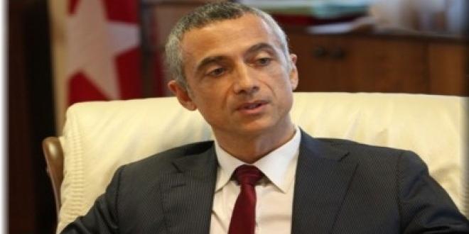 """Osman Korahan """"Manidar Bir Açıklama"""""""