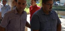 Üçkağıtçı Emlakçı Uslanmadı Tam 13 Öğrenciyi Daha Dolandırdı