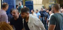 Sanal Bet Operasyonu Tutuklularına 8 Gün Daha Tutukluluk