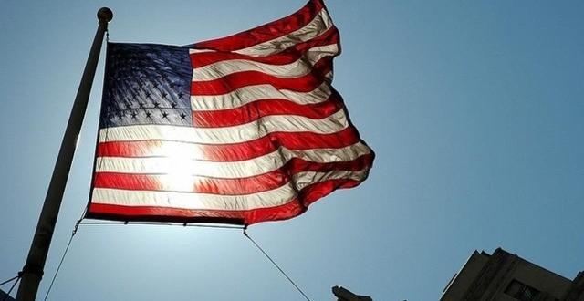 Türkiye den ABD'ye Misilleme ABD Vatandaşlarının Vize Başvurularını Askıya Aldı