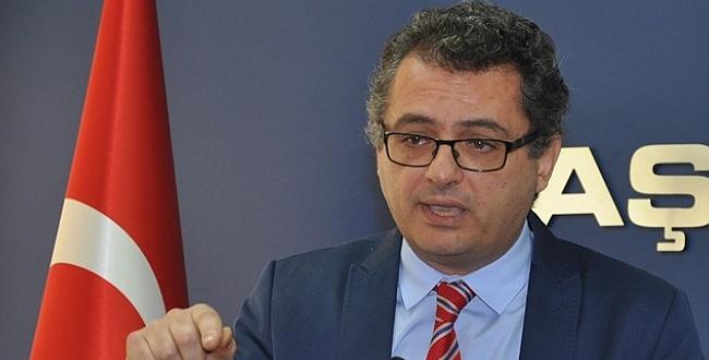 Sıcak Gelişme: Başbakan Şaibeli Kaybolan 3 Milyon Skandalına El Koydu..!