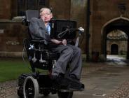 Dünyaca Ünlü Fizikçi Hayatını Kaybetti…