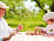 Beyin Farkındalığı Haftası'nda Alzheimer'a karşı 15 önemli öneri