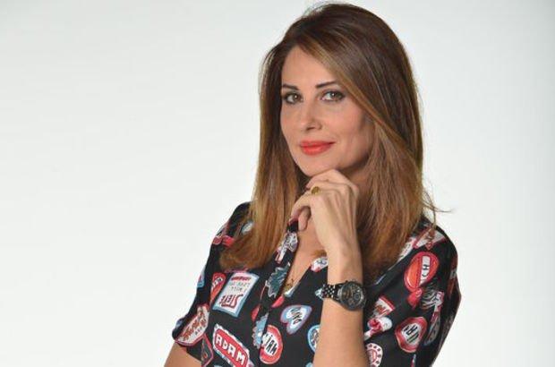 Hande Kazanova'dan günlük burç yorumları (25 MART 2018)