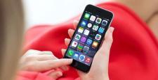Yeni mesajlaşma uygulaması SuchApp Türkiye pazarına giriyor | SuchApp ile neler yapılabilir?