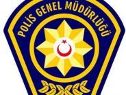 Girne ve Lapta'da hırsızlık yapan 5 kişi tutuklandı