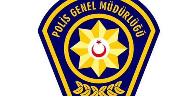Dörtyol karakolunda 2 polis yaralandı!