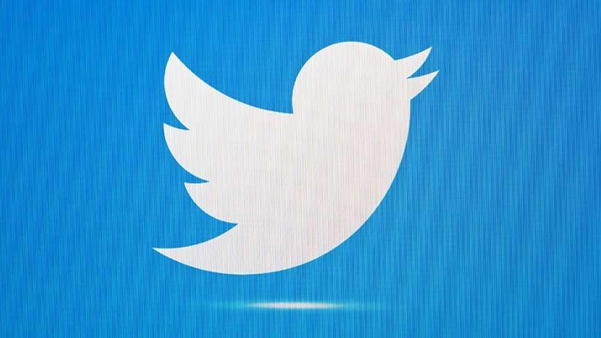 Twitter'dan yeni corona virüs önlemi