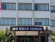 Mazlum Kortaş, İçişleri Bakanlığı Müdürlüğüne Atandı