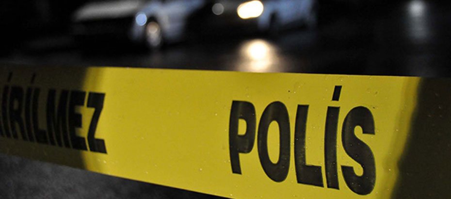 26 yaşındaki genç evinde ölü bulundu