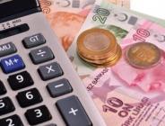Asgari ücret tespit komisyonu yarın toplanıyor