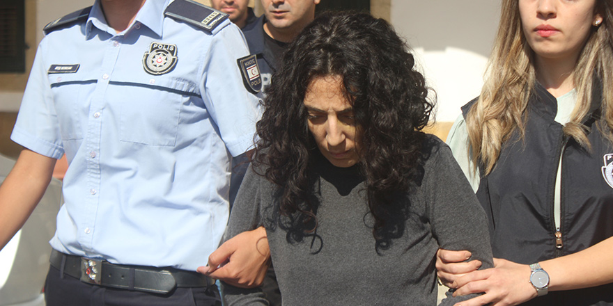 Lord'u Avukat Kaya Muhtaroğlu savunacak