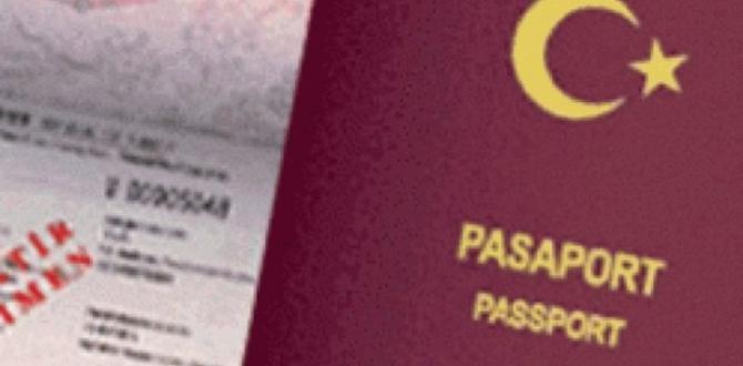 Sahte Pasaportlu Bir Kişi Tutuklandı