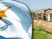 Güney Kıbrıs'tan KKTC vatandaşlarına: Ya bizimle olacaksınız ya da Türkiye'nin insafına kalacaksınız