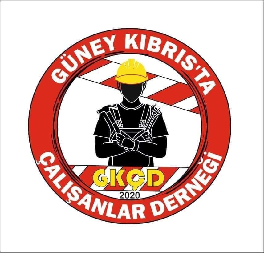 Kıbrıs'lı Türk İşçiler Karantina Şartıyla Güney Kıbrıs'a Geçtiler
