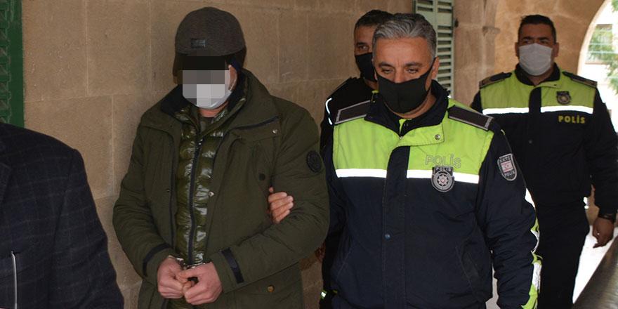 Girne'de Meydana Gelen Ölümlü Kaza Zanlısı 3 Gün Daha Tutuklu Kalacak