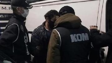 FETÖ'nün Firari 'Mahrem İmamı' KKTC'de Yakalandı