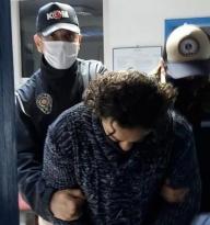 KKTC'de Yakalanan FETÖ Firarisi İtirafçı Oldu