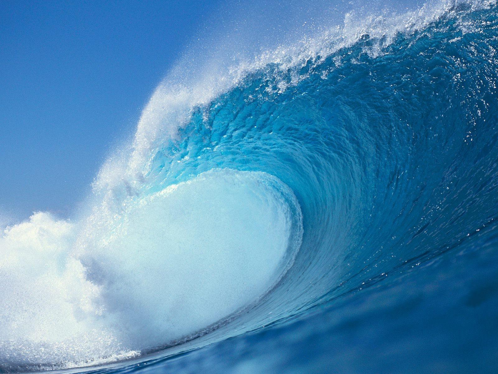 SON DAKİKA! Kıbrıs İçin Tsunami Uyarısı
