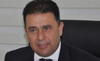Başbakan Ersan Saner, Yeni Açılım Süreci Bakanlar Kurulu'nda Ele Alınacak