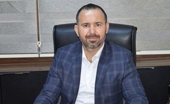 KTAMS Başkanı Güven Bengihan Coronavirüse Yakalandı
