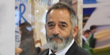 KITSAB Başkanı Orhan Tolun, Şahsi Menfaatlerin 'Devlet de Atlanarak' Türkiye'den Talep Edilmesinin Doğru Olmadığını Belirtti