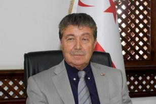 Sağlık Bakanı Dt. Ünal Üstel, Aşı Bilgi Sistemi Yarın Tanıtılacak