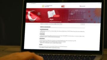 Türkiye İstanbul Sözleşmesi'nden Ayrıldı! Karar Resmi Gazete'de Yayımlandı