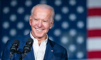 Biden'ın yardım paketi ABD Senatosu'nda onaylandı