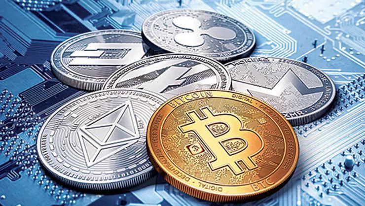 Kripto para piyasalarında son durum