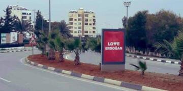 """Love"" Savaşı!"