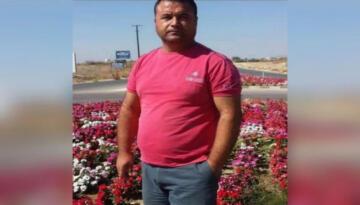 Mustafa Kaya Son Yolculuğuna Uğurlandı