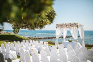 Rum Sağlık Bakanlığı, Düğün ve Vaftiz Törenleriyle İlgili Kuralları Açıkladı