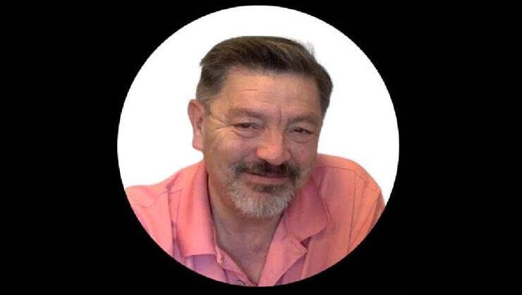 Profesör Doktor Melih Aktan Coronavirüsten Hayatını Kaybetti